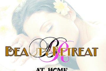Mobile Beauty Retreat (Mobile Beautician)