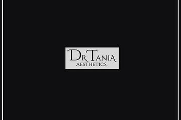 Dr Tania Aesthetics at Urban Tonic Beauty Salon