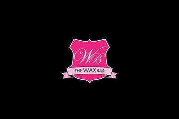 The Wax Bar Newcastle