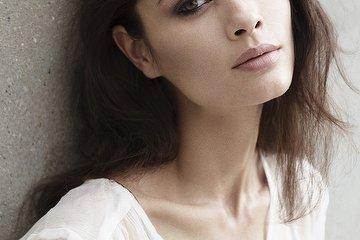 Natalia Kiselev Makeup Artist. TheFaceLab
