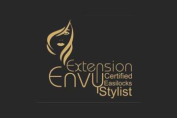Extension Envy