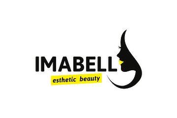 Imabell Esthetic Beauty