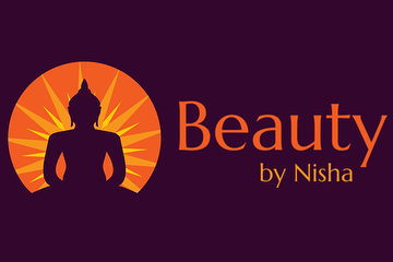 Beauty by Nisha