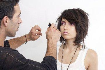 Fotis Lazarou Mobile Hair Services