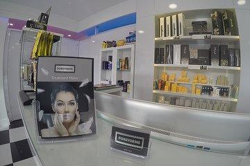 ForeverMe Beauty Salon