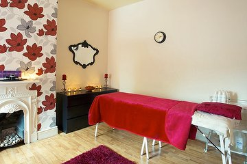 Spa Indulgence Crawley