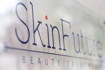 Skin Future, Manuel Becerra, Madrid