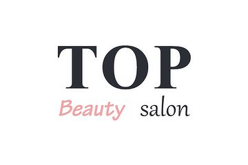 Top Beauty Salon Hair Muntaner, Sant Gervasi-Bonanova, Barcelona
