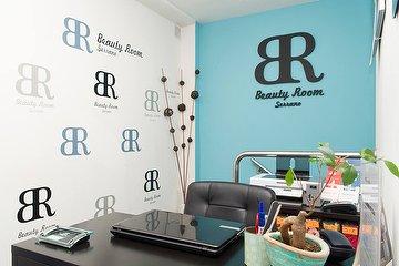 Beauty Room Serrano, Hispanoamerica, Madrid