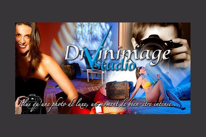massage integral video video massage x