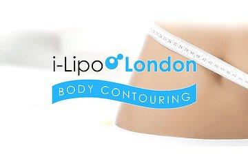 i-Lipo London Body Contouring