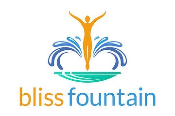 Bliss Fountain Holistic Therapies