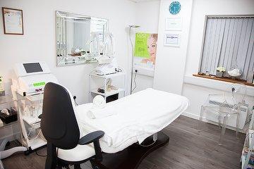 Avon House Health & Beauty Clinic