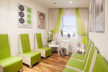 Havana Therapy Dundrum