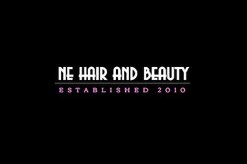 NE Hair & Beauty South Shields