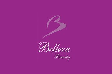 Belleza Beauty Salon Chelmsford