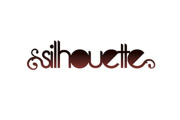 Silhouette Body Contouring & Teeth Whitening