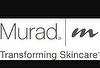 Murad rapid results facial with free cleanser
