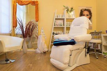 Bella Kosmetik Studio