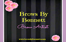 Brows By Bennett