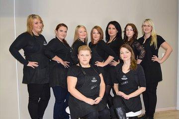 Choice Kosmetikstudio Nageldesign, Oldenburg