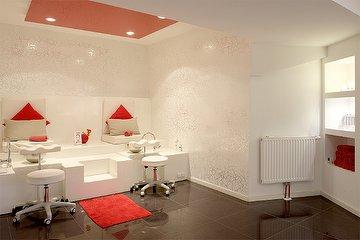 Beauty Lounge Mohnhof