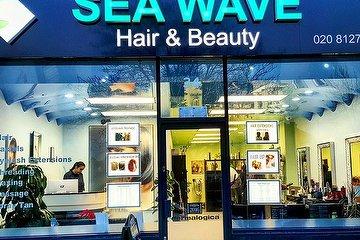 Sea Wave Hair Ltd