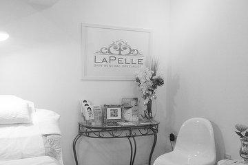La Pelle Skin Clinic