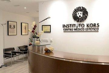 Instituto Kors Retiro, Ibiza, Madrid
