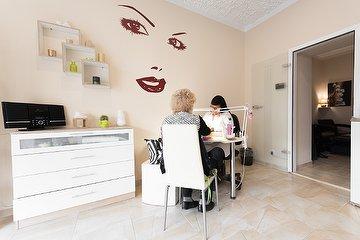 Beauty Lounge Monika - Mariahilfer Straße