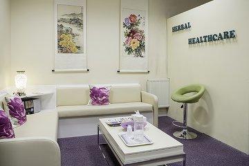Herbal Healthcare