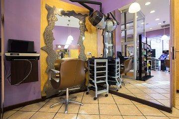 Free Time Hair Studio Di D'Agostino Antonietta