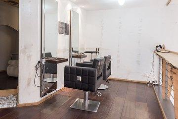 Link - Hair Design & Head Spa