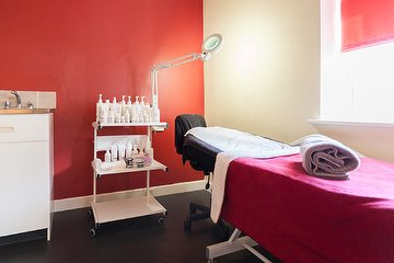 Beaumont Beauty Clinic