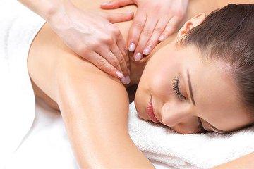 Nicki Mobile Massage Therapist