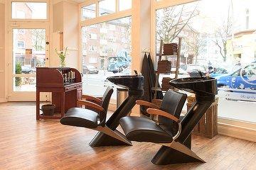 Vieth Hairstyling