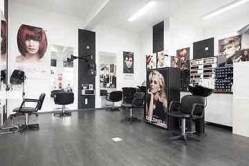 Perfect Glamour Hair & Nails - Siebenbürger Straße, 22. Bezirk, Wien
