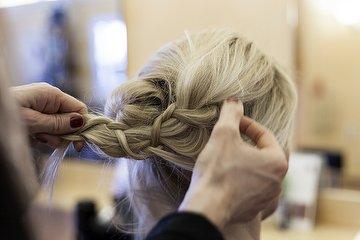 Unique Creative Hair & Beauty, County Durham