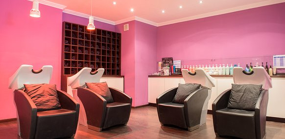 udo walz ku 39 damm friseur in charlottenburg berlin treatwell. Black Bedroom Furniture Sets. Home Design Ideas