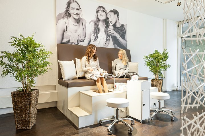 beatryce beauty salon kosmetikstudio in mitte stuttgart treatwell. Black Bedroom Furniture Sets. Home Design Ideas