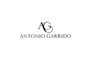 Antonio Garrido Las Rozas
