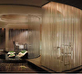 The Peninsula Spa by ESPA, Hong Kong