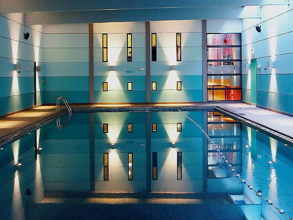 the weybridge health club amp spa health club in weybridge