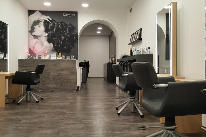 mod 39 s hair k ln friseur in lindenthal k ln treatwell. Black Bedroom Furniture Sets. Home Design Ideas