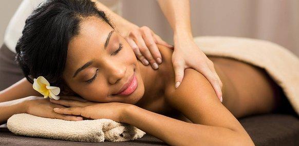 fri siam massage