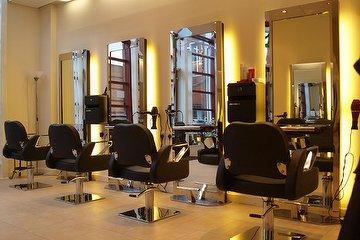 Charlie's Hair Studio