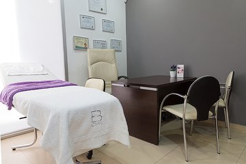 Eternal Beauty Clinic General Perón