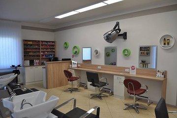 Salon Freiberger, Persenbeug, Niederösterreich