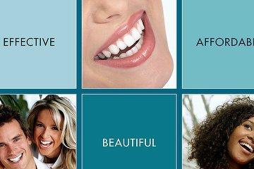 La Bella Skin Clinic & Spa