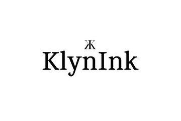 KlynInk, Dreta de l'Eixample, Barcelona